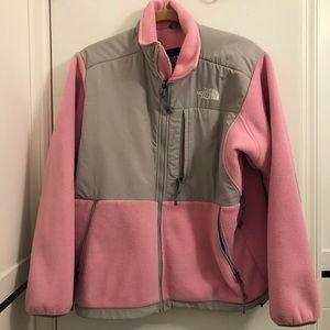 The North Face Denali Women's Jacket 🧥